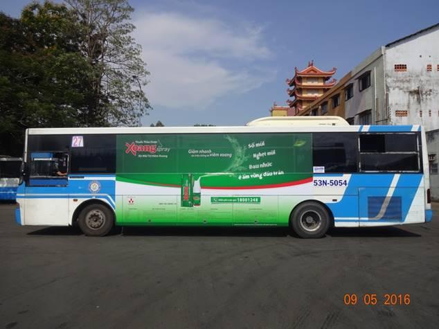 Quảng cáo Bus HCM (2)