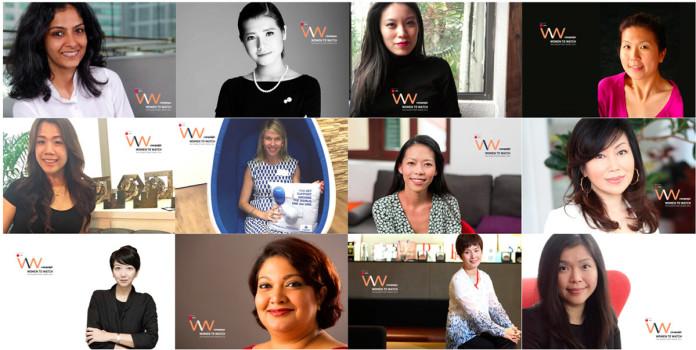 top-women-to-watch-2016-696x350