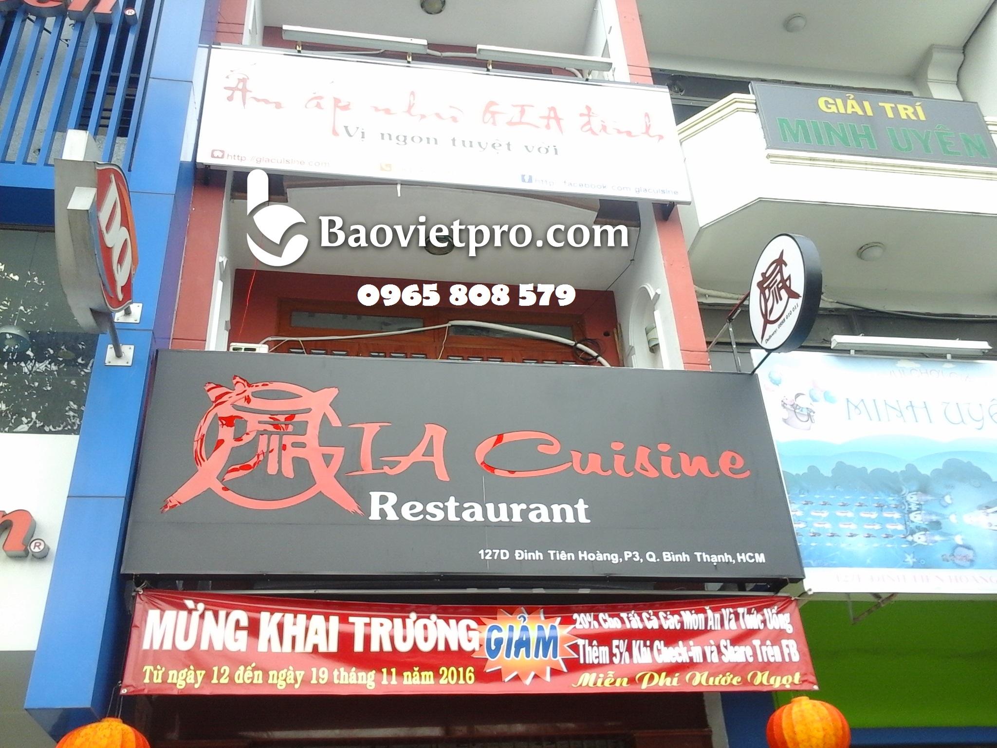 bang-hieu-alu-cat-cnc-chu-mica-gia-cuisine-1-2